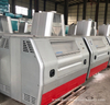 GBS Italy Flour Milling Machinery Roller Mills