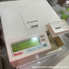 Used Flour. Mill Laboratory Instruments Perten Inframatic 8600 Machine
